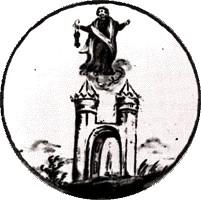 1БАРЫСАЎСКI РУБЕЛЬ 113 городов Беларусь